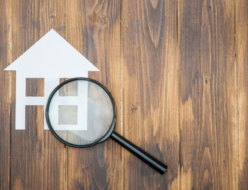 The Beginner's Guide to Home Inspections