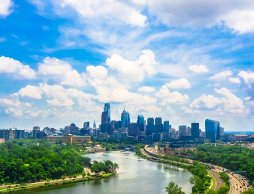 Looking for a Home Inspection in Philadelphia, PA?